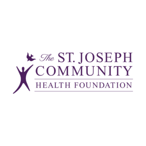 The St. Joseph Community Health Foundation