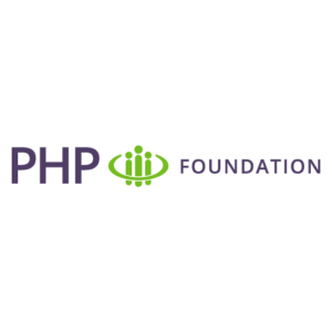 PHP Foundation
